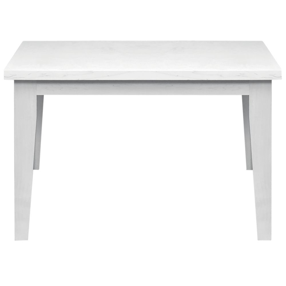 Large Nesting Display Table