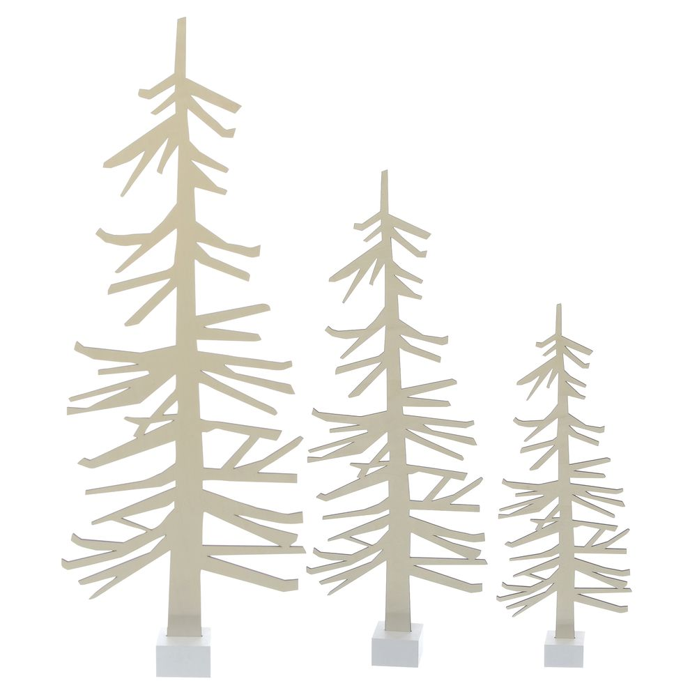 Natural Nordic Tree,
