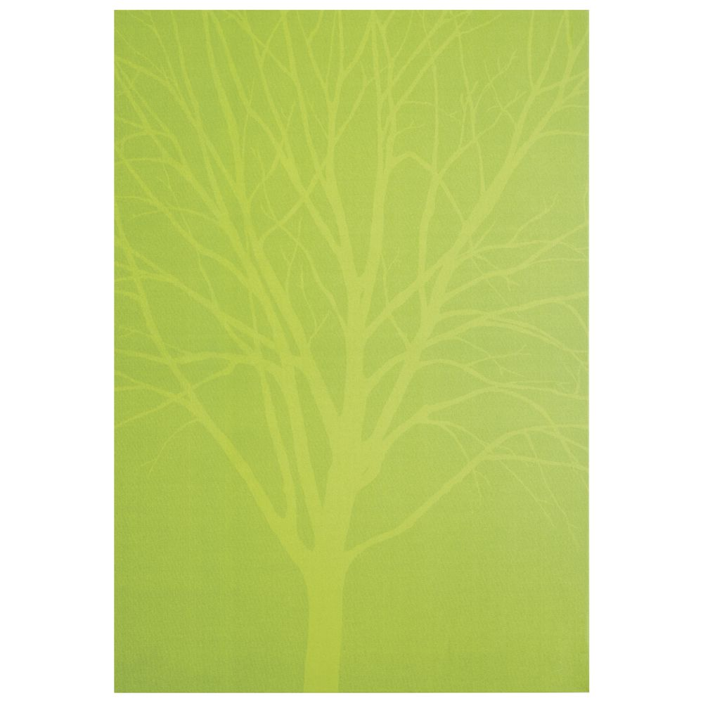 Green Shades Canvas Wall Art, 32\