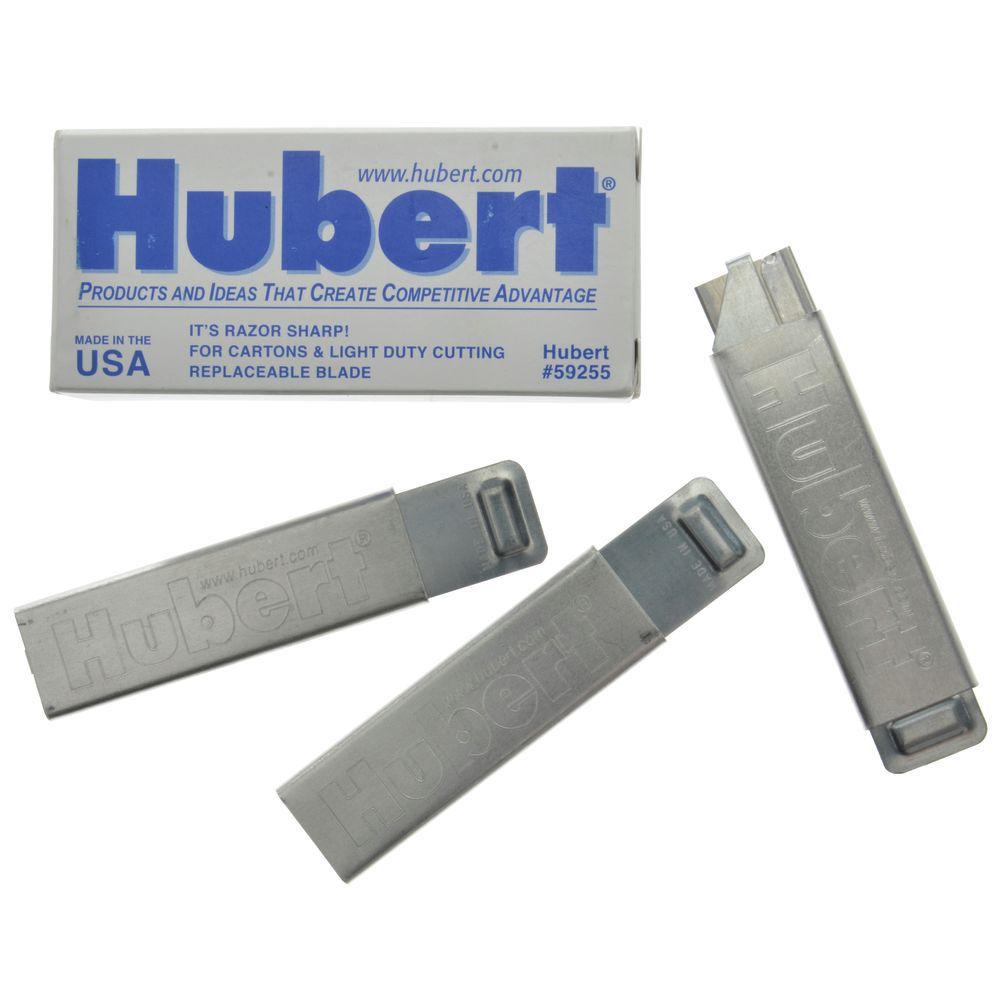 Aluminum Box Cutter