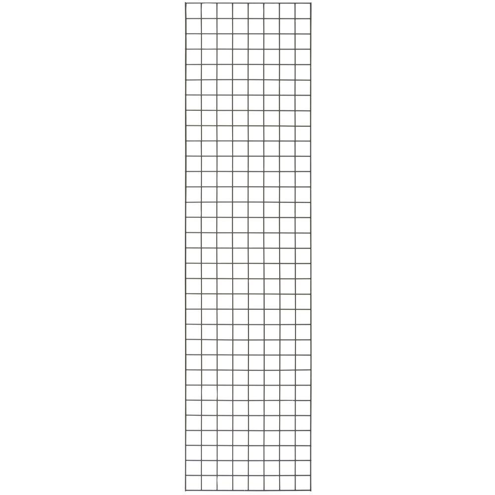 Economy Grid Panel