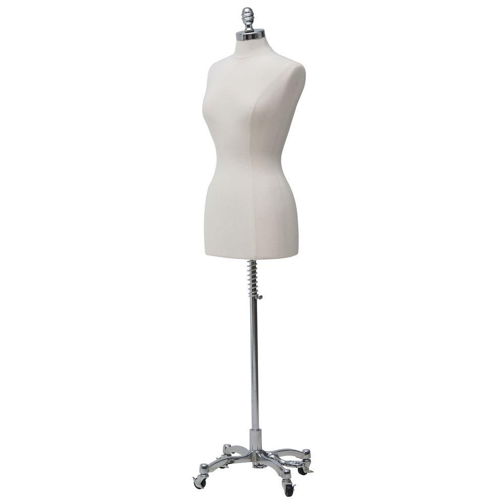 Form w/ Dressmaker Base