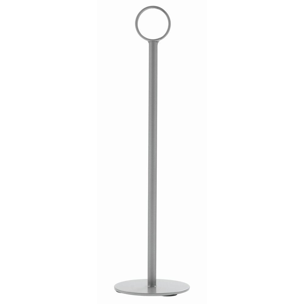Loop Sign Holder, 12\