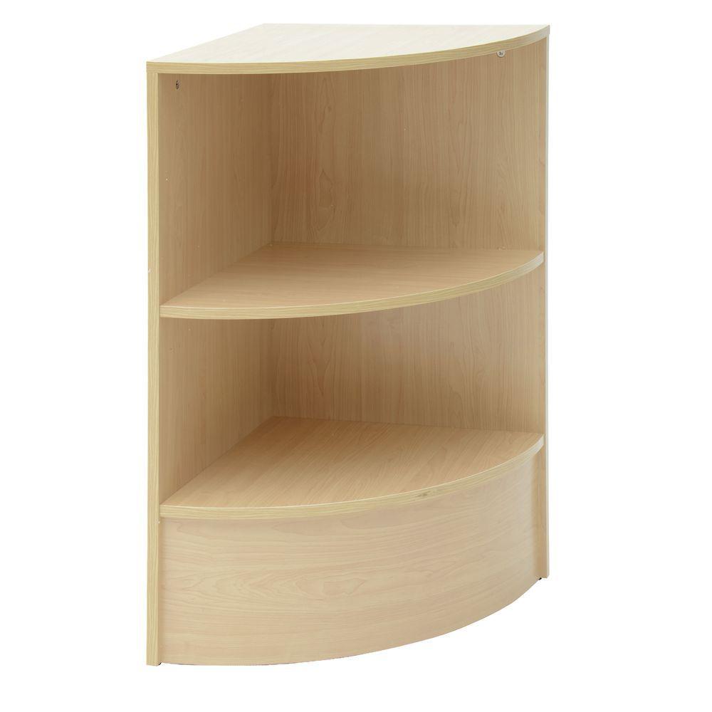 |Maple Corner Shelf