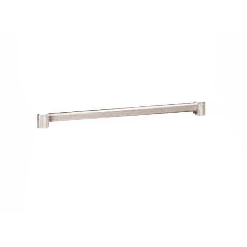 Garment Display Ballet Bar 32 inch (W) 2nd Rail