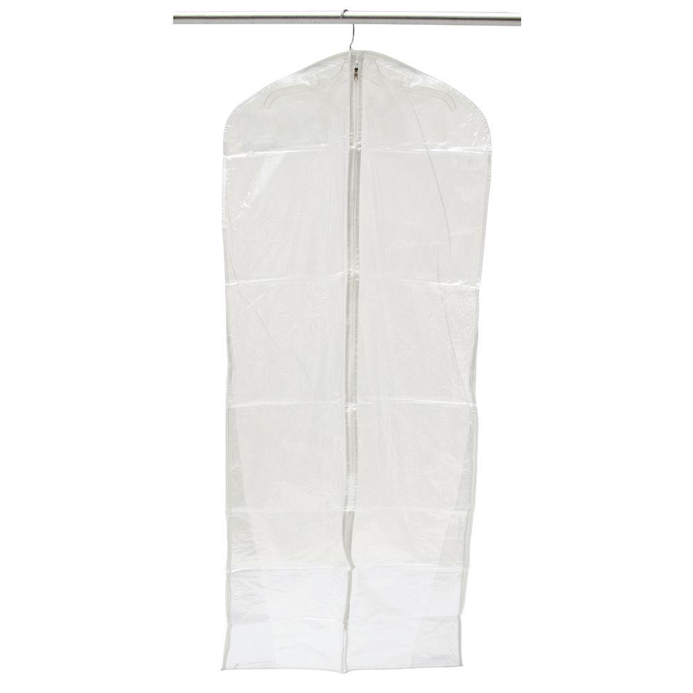 "54"" (H) Garment Bag"