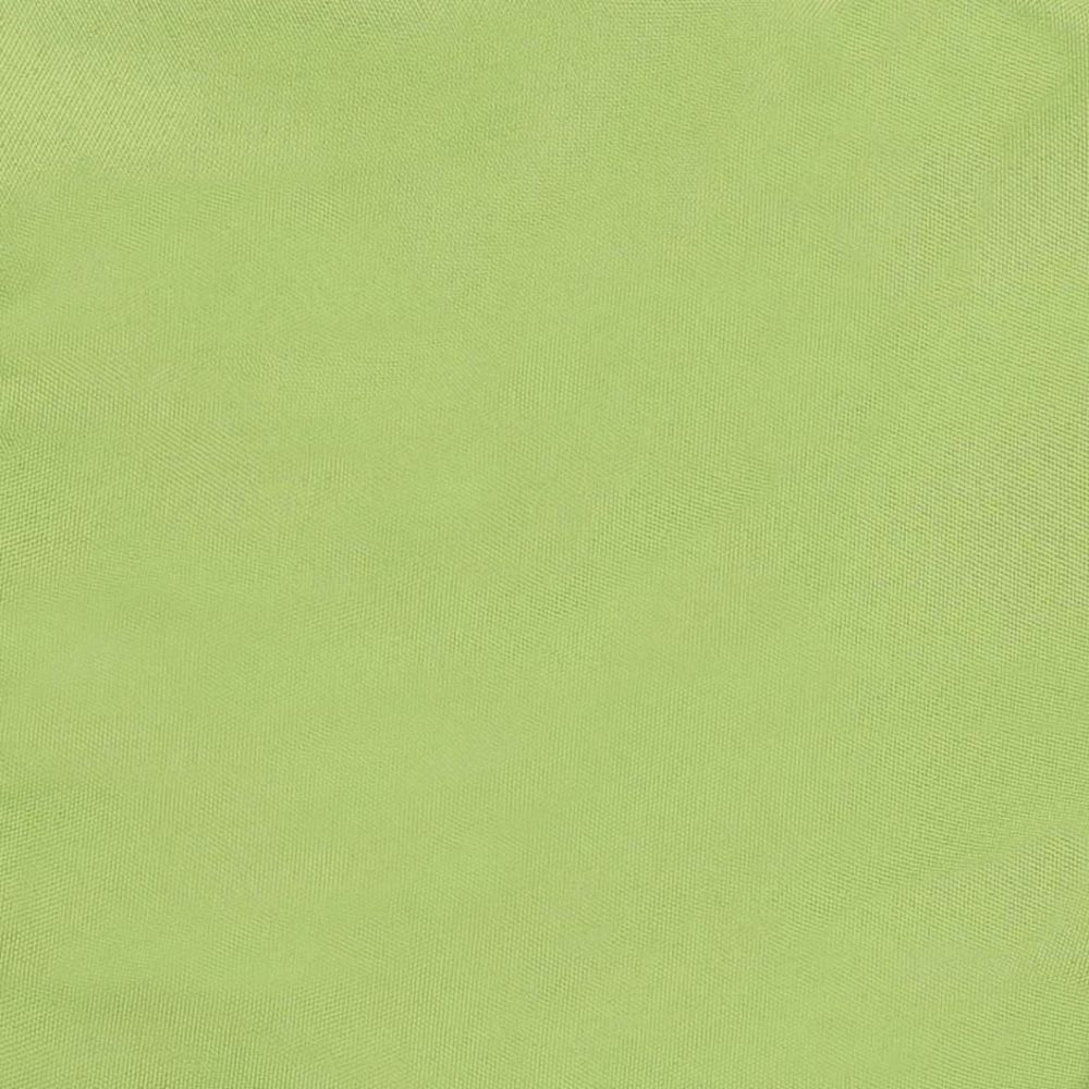 """90"""" x 156"""" Table Coverings, Lime"""