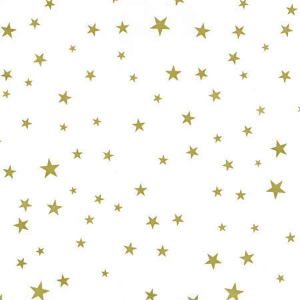 BAGS, CELLO, STARSGOLD, 4 X 2.5 X 9.5, EVRYD