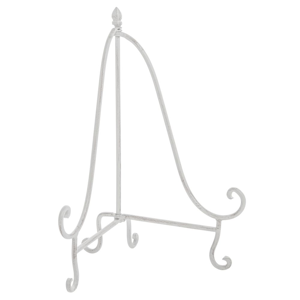 Shabby Chic Easel