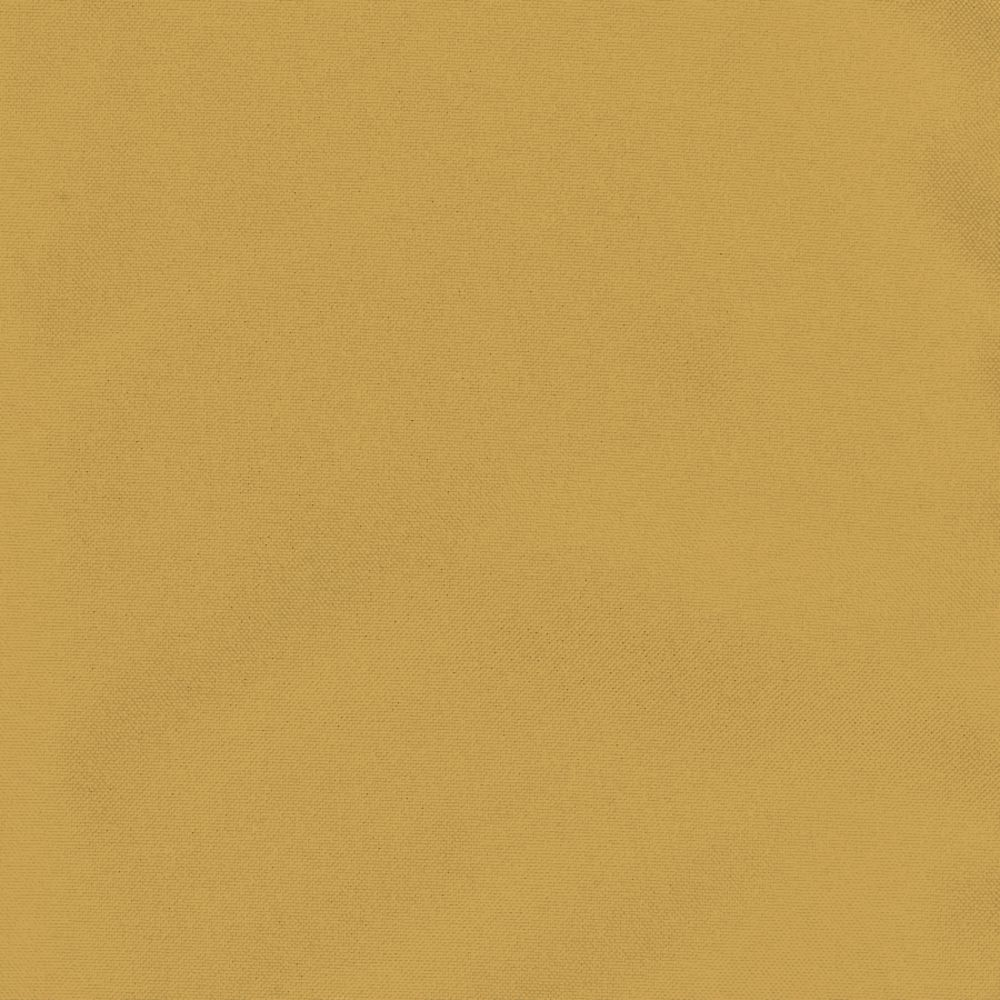 """90"""" Dining Room Tablecloth, Gold"""