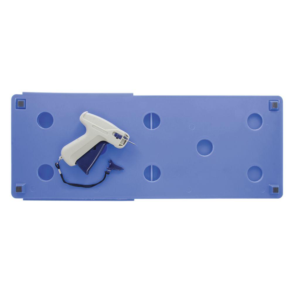 BUNDLE, PROMO, FLIPFOLD + STANDARD TAG GUN