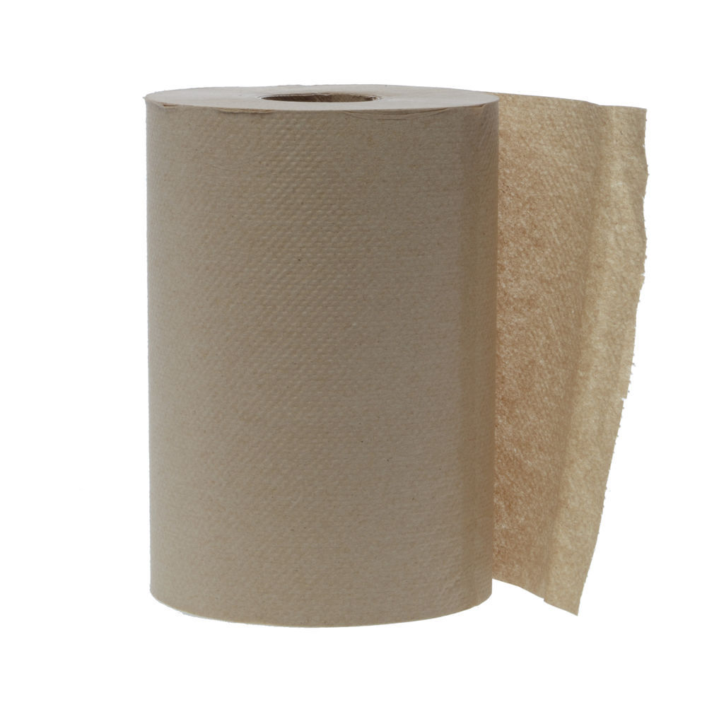 Paper Towel Rolls Telescope: Standard Paper Towel Roll