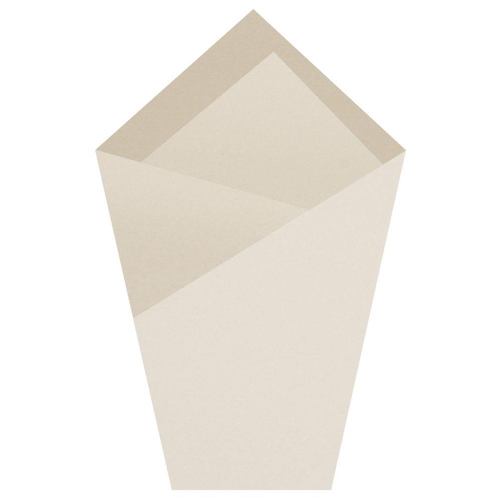 French Vanilla Gift Tissue Paper