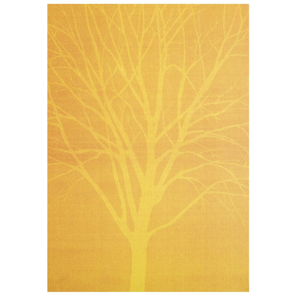 Orange Shades Canvas Wall Art, 32\