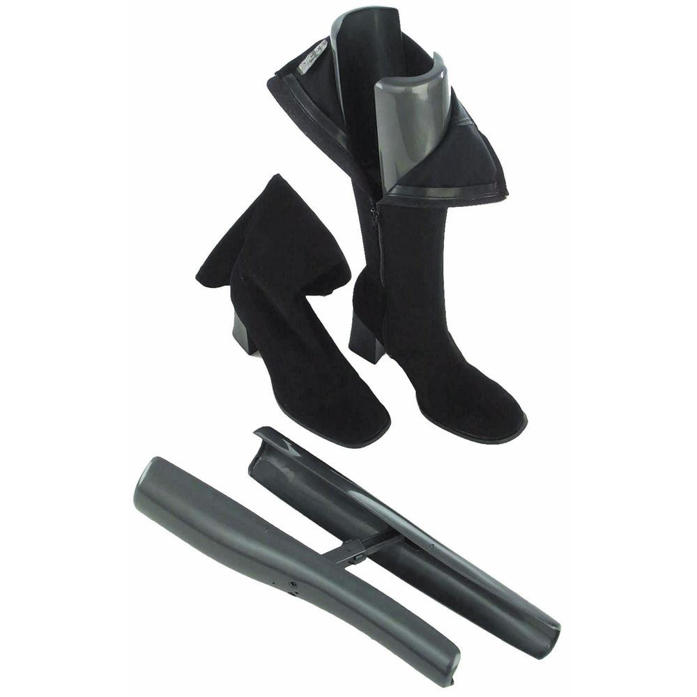 14 Inch (H) Boot Shapers
