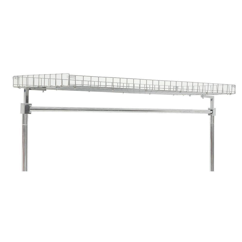 Top Folding Shelf