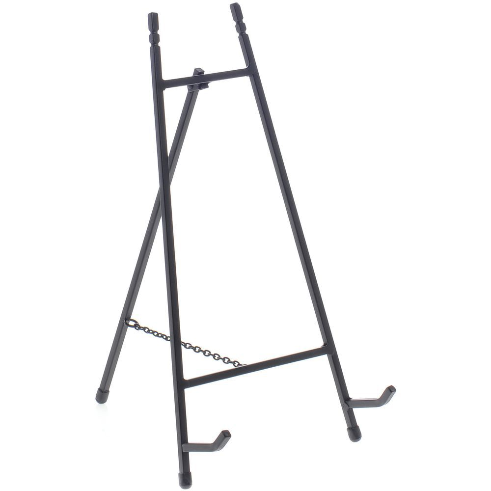 Sign Easels for Promotional Display