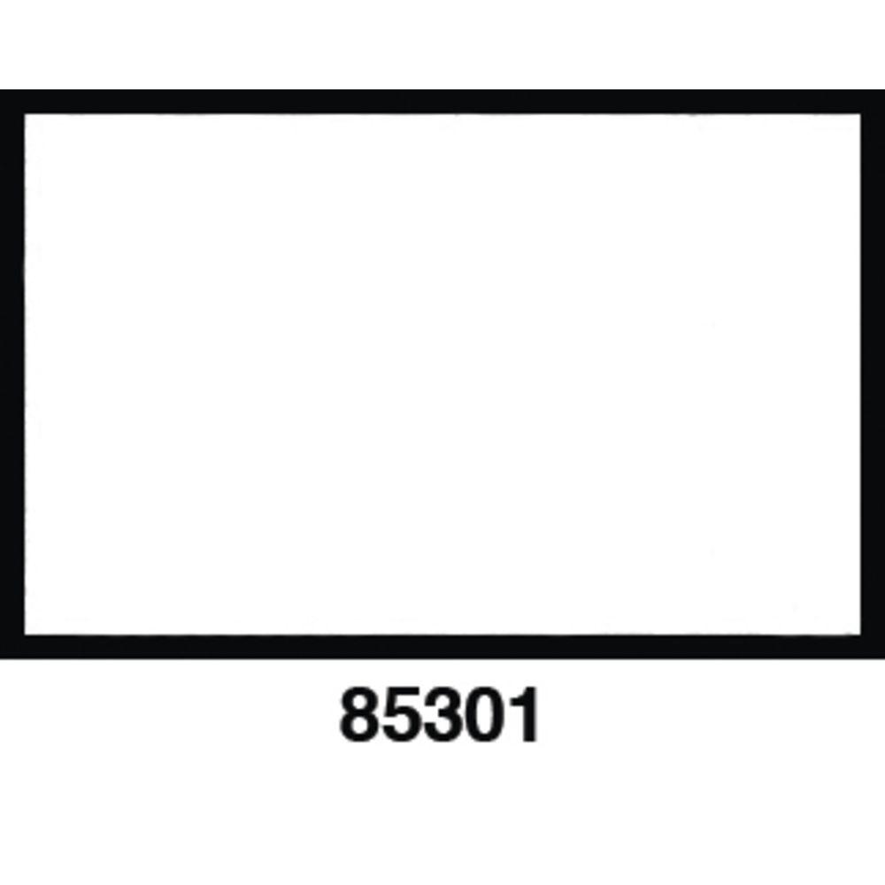 transparent black rectangle - 1000×1000