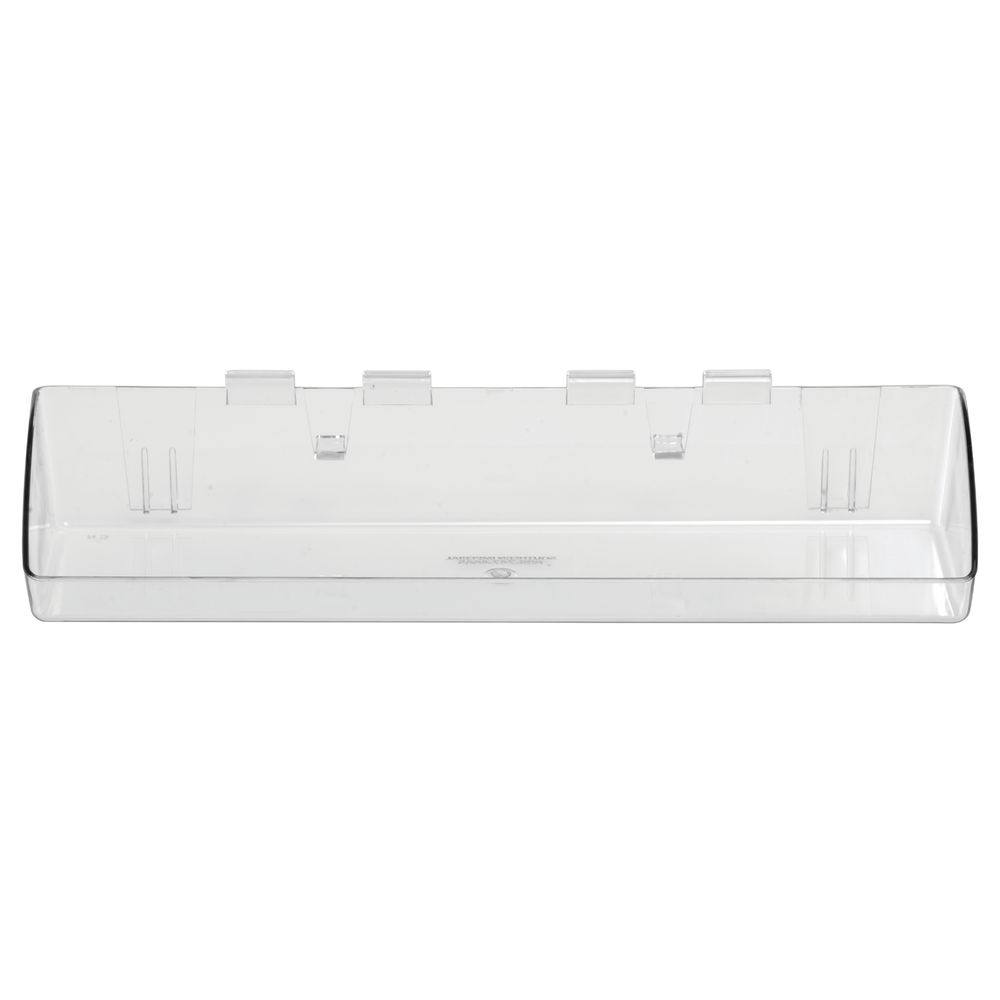 Visi-Bin™ Plastic Trays