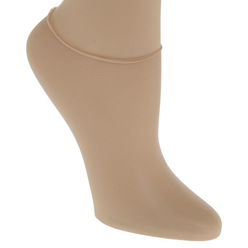 Women's Try On Socks