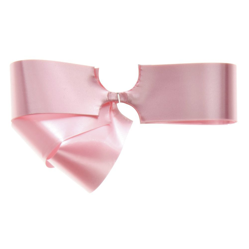 Pink Gift Bows