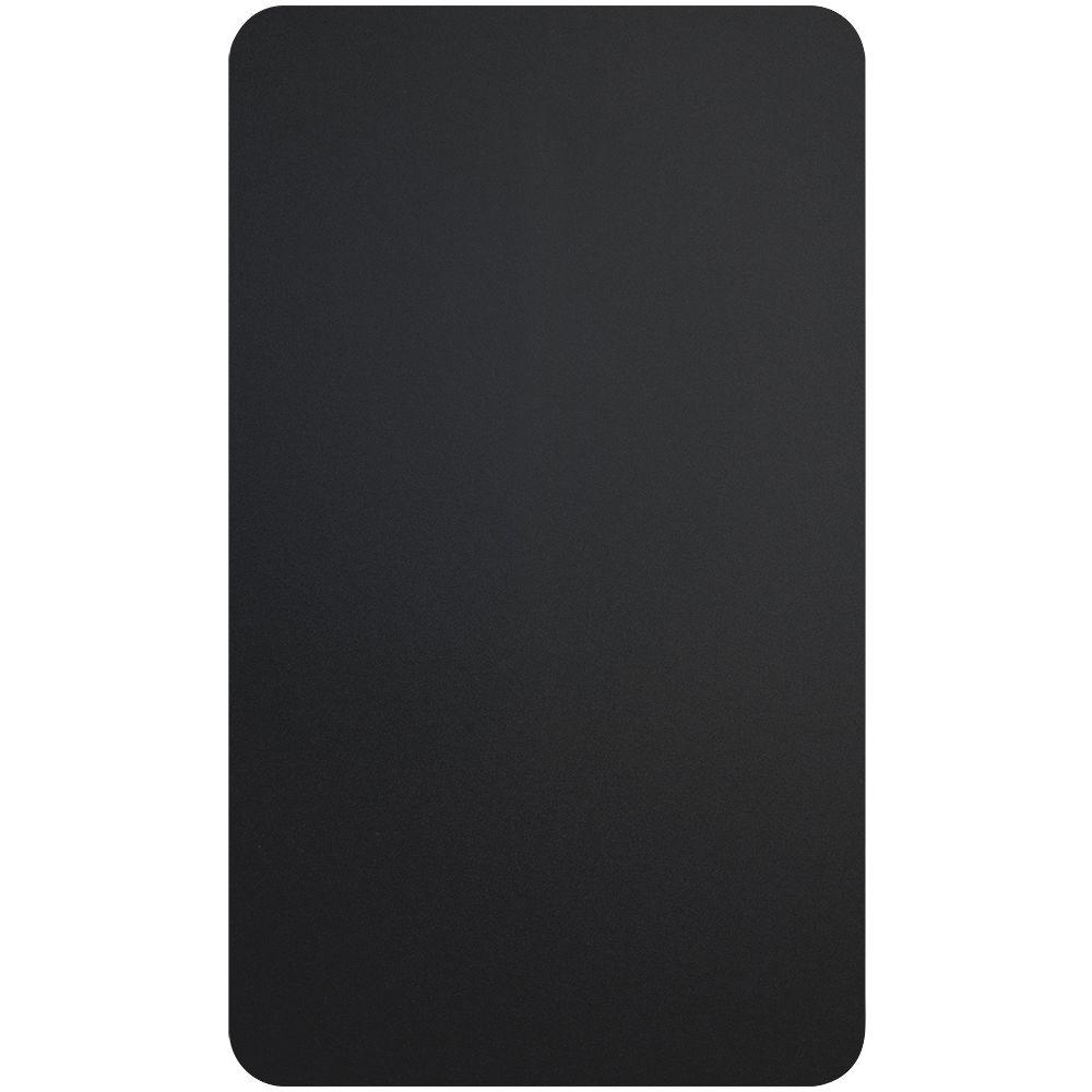 chalkboard labels rectangle. Black Bedroom Furniture Sets. Home Design Ideas