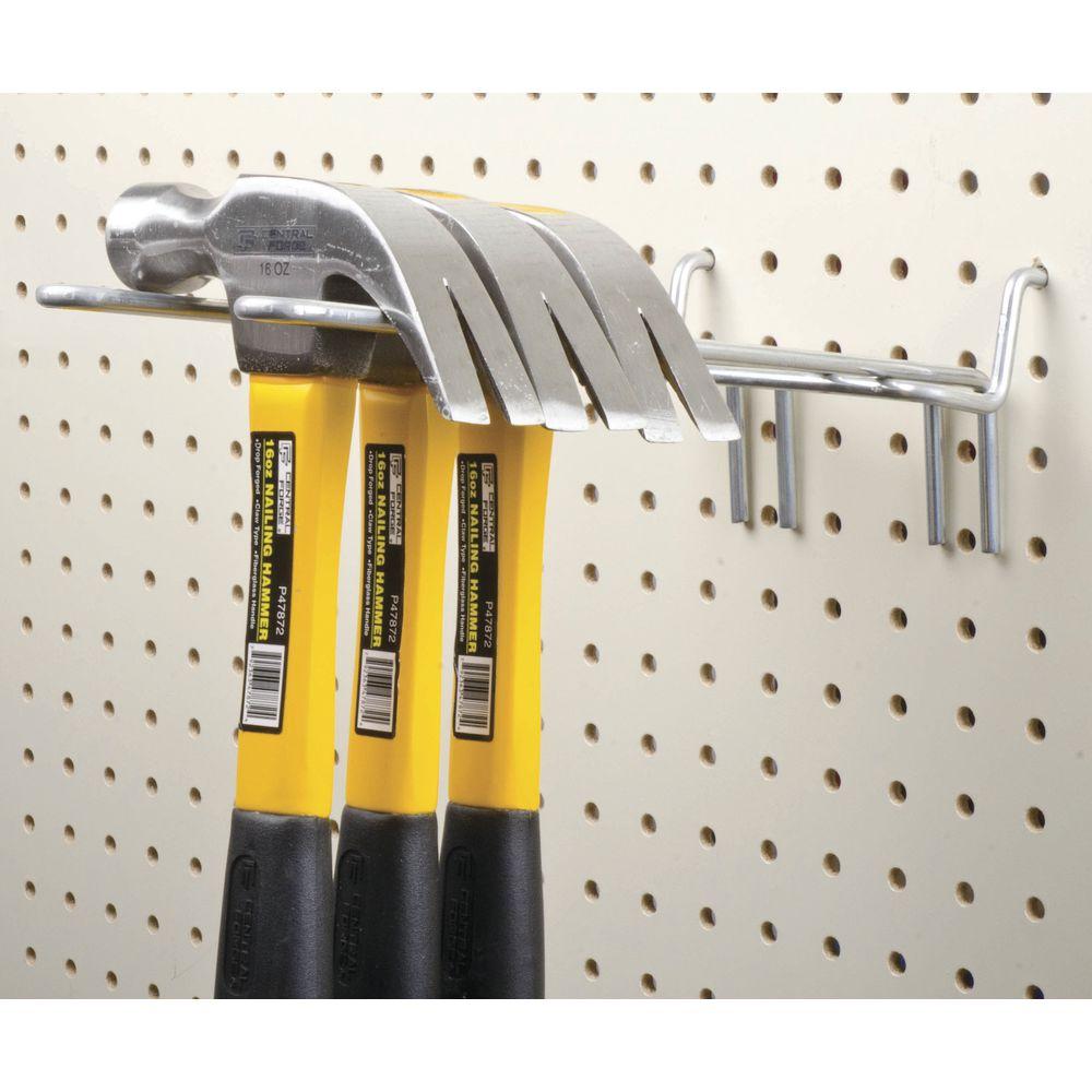 Heavy Duty Hammer Hooks