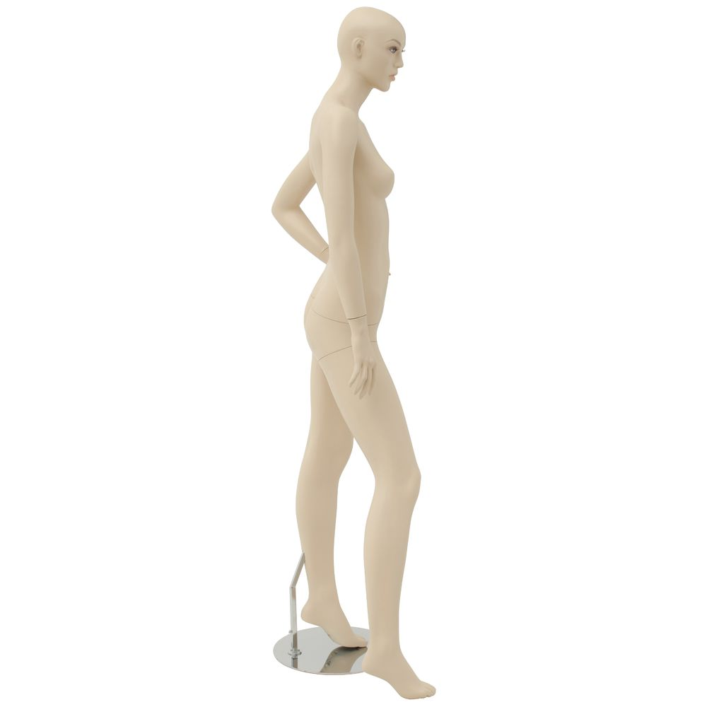 Realistic Female Mannequins, Joyce (3)