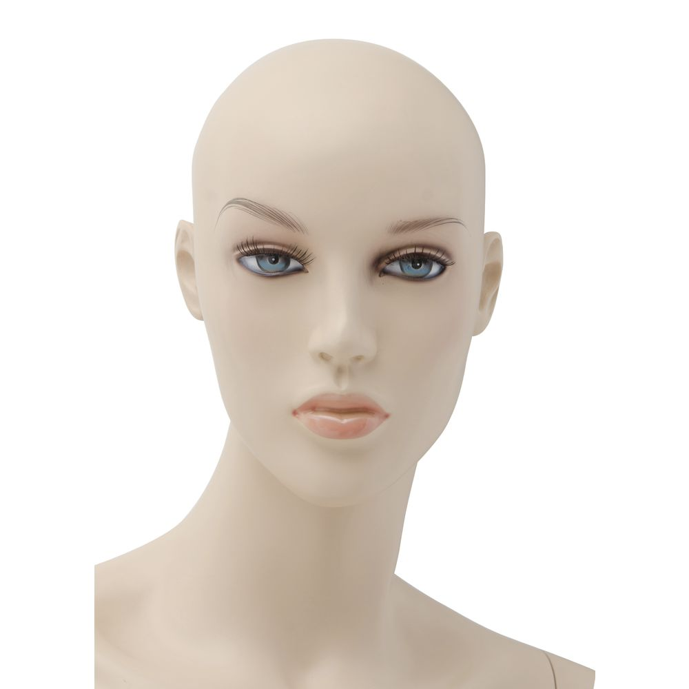 Ihram Kids For Sale Dubai: Realistic Female Mannequins, Joyce (3