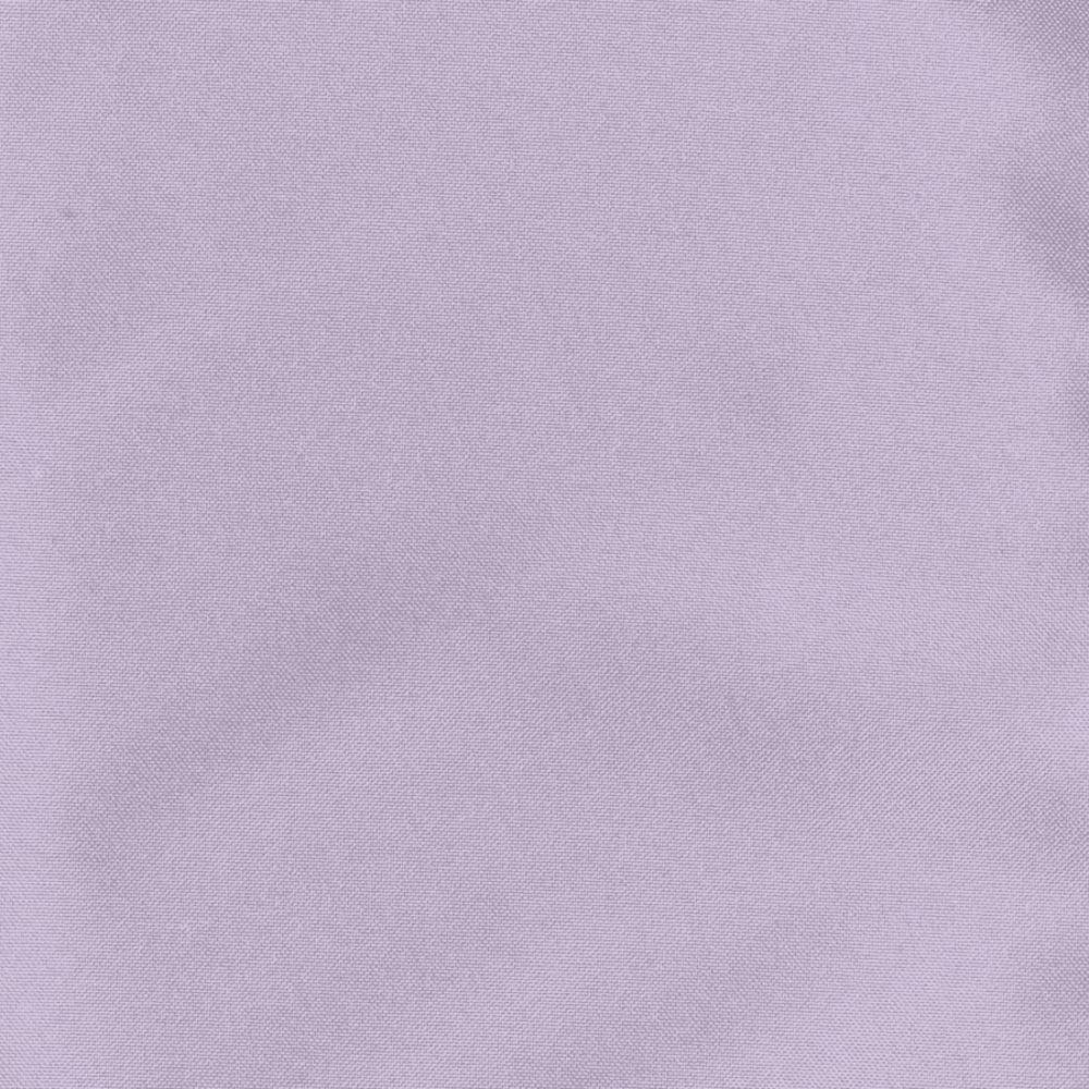 "90"" Fabric Tablecloths, Lilac"