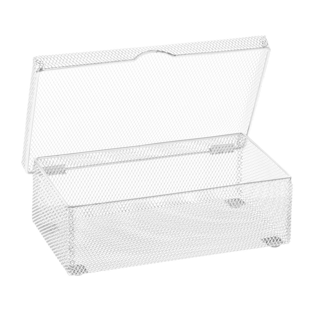 wire mesh hinged pencil box cabinet wire mesh grille cabinet wire mesh grille