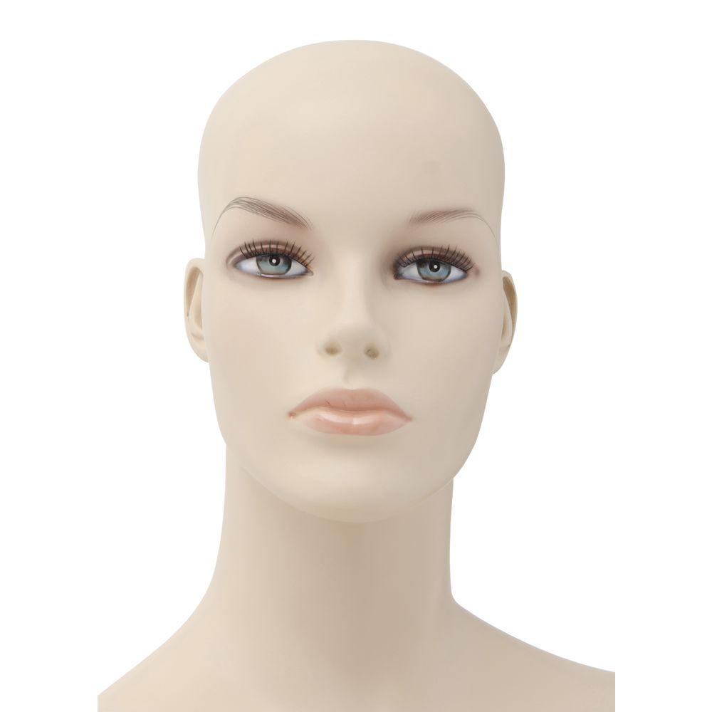 Realistic Female Mannequins, Joyce (1)